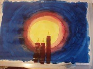 i nostri dipinti
